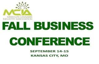 mcia fall conference
