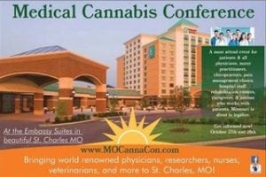 Cannabis health benefits_coast to coast