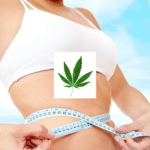 weed and weight loss