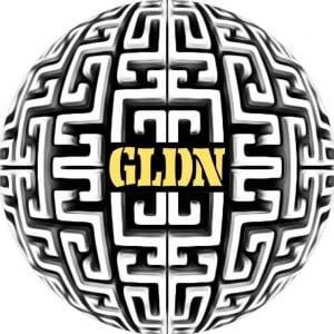 GLDN_ Golden Mill