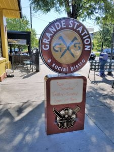 Grande Station_Littleton