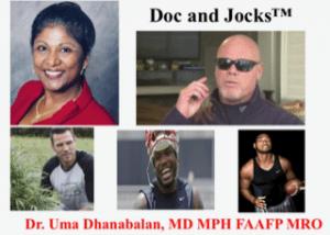 Marijuana for Medical Professionals Conference