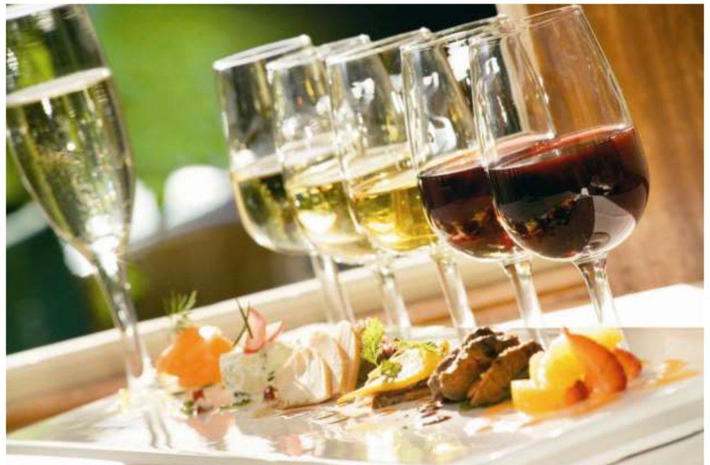 Wine-Food-Pic