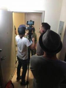 Denver 48-Hour Film Project