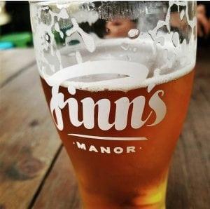 Finns Manor_Denver