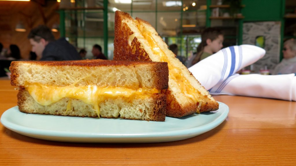 grilled-cheese-superba-food-_bread