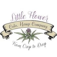 little flower hemp company