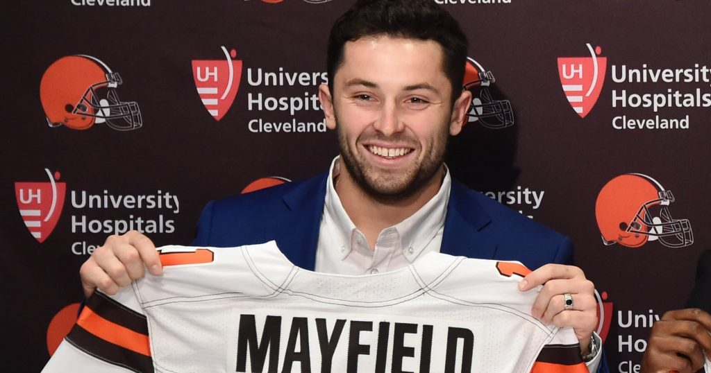 mayfield090218