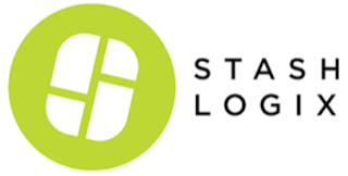 stashlogix logo