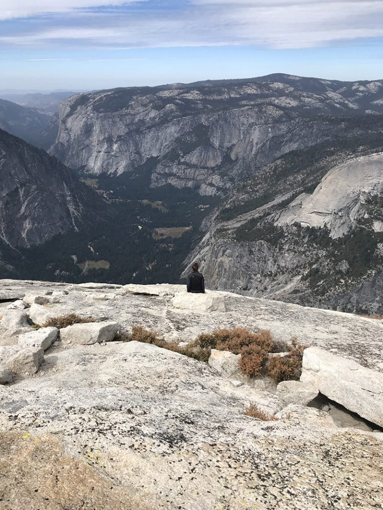 stephanie-leigh-kemp-on-half-dome