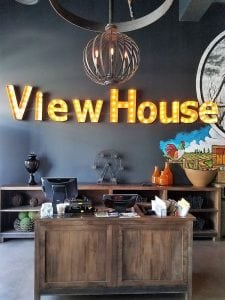 View House_Littleton