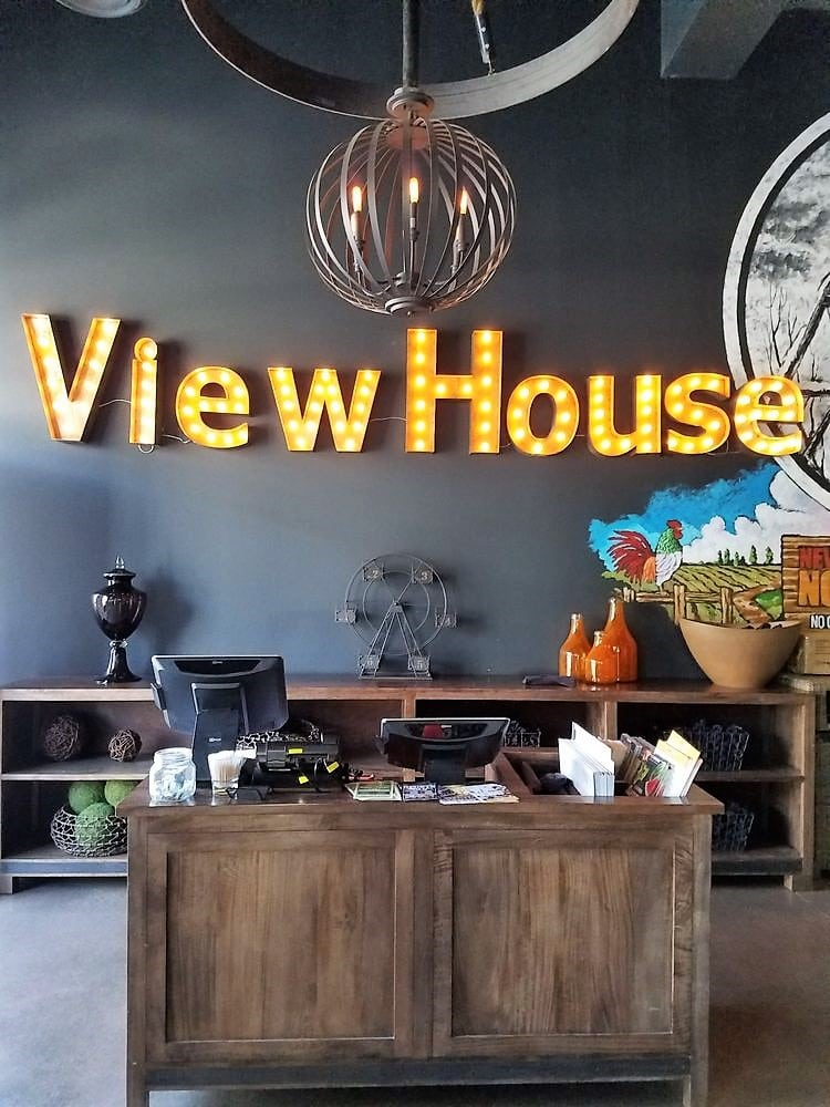 viewhouse 7