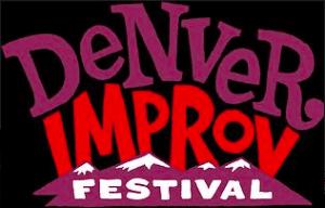 Denver Improv Festival