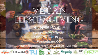 Vegan Hempsgiving Dinner FINAL 2 Minimized