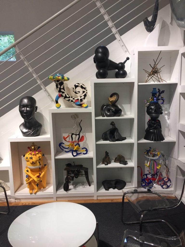 William Havu Gallery 1