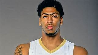 anthonydavis102918