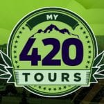 My 420 Tours