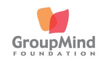 Group Mind Foundation