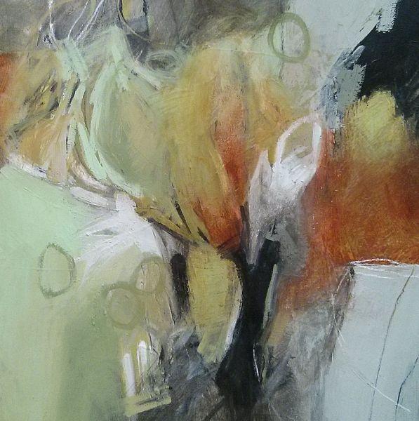 Karen Roehl, Untitled 14-4538