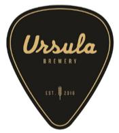 Ursula Brewery