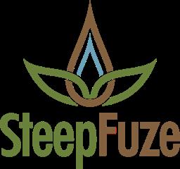 Steep-Fuze