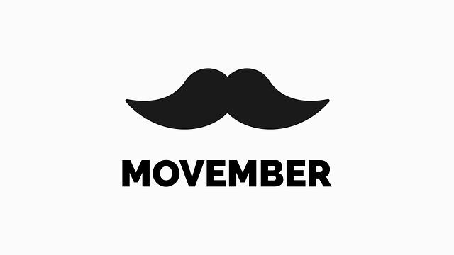 movember-3779773_640