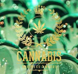 7th Annual Cannabis Business Awards