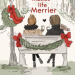 Friendship Makes Life Merrier