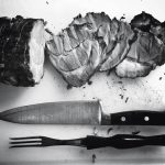 culinary chef's knives