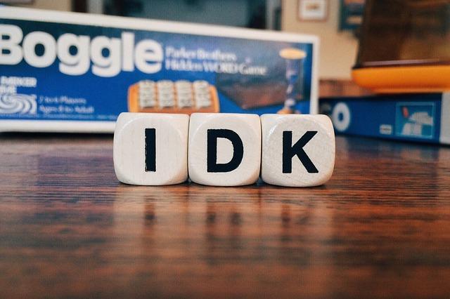 idk-1934218_640