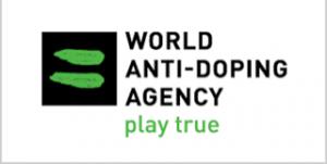 wada logo