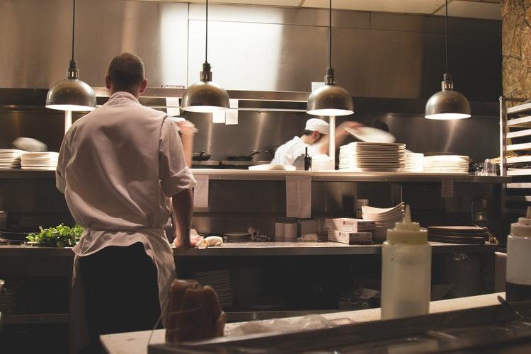 Chef Life Pic 1