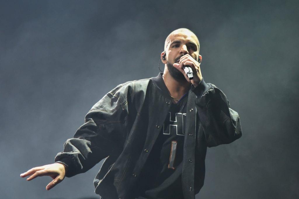 Drake031819