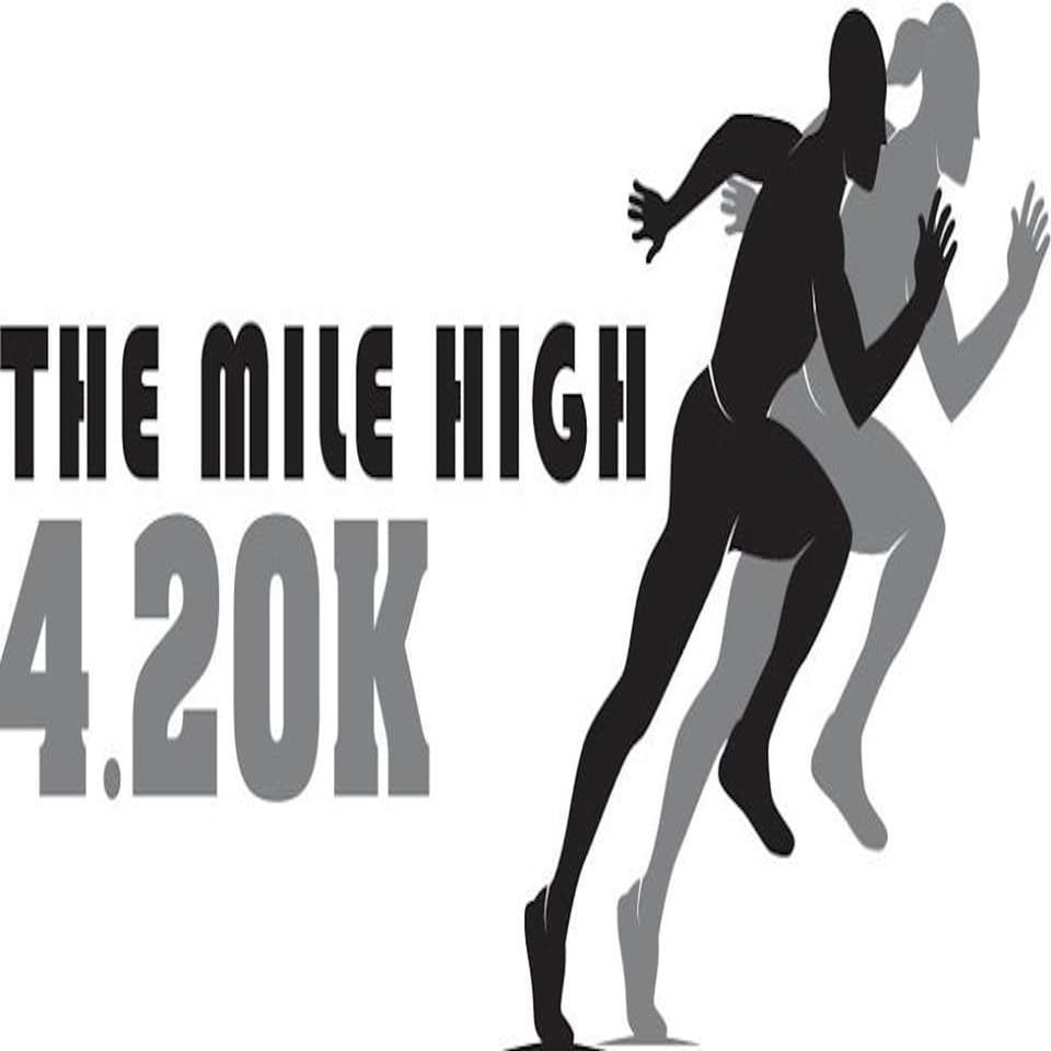 The Mile High 4.20K Feature