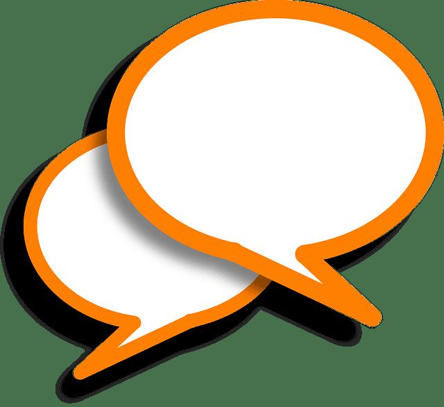 speech-bubbles-303206_640(1)