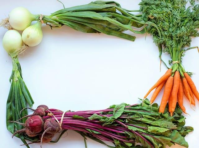 vegetables-2485048_640