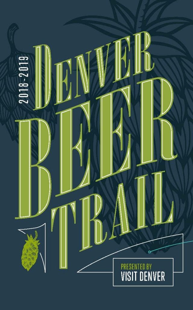 2018_Denver_Beer_Trail_Cover_1e3063a2-6698-49bb-a533-057a0d4b1f3f