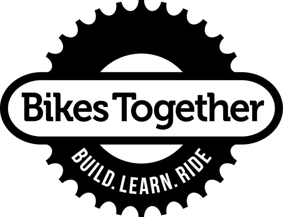 BikesTogether