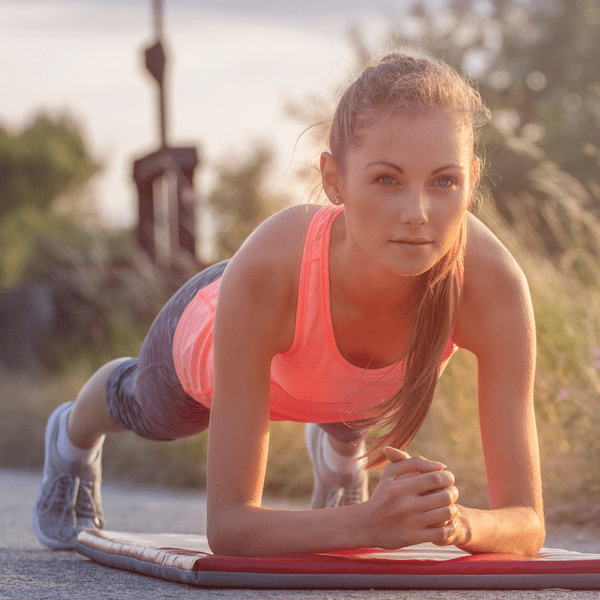 cannabis and fitness