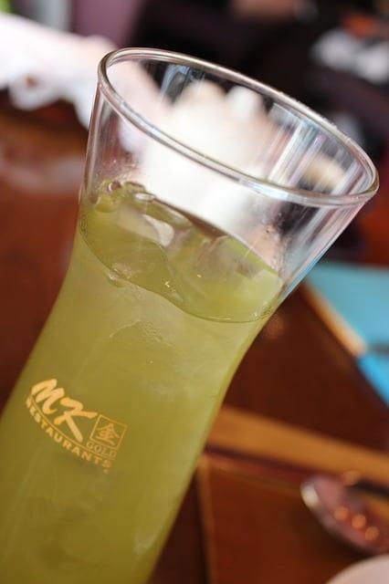 green-tea-216146_640