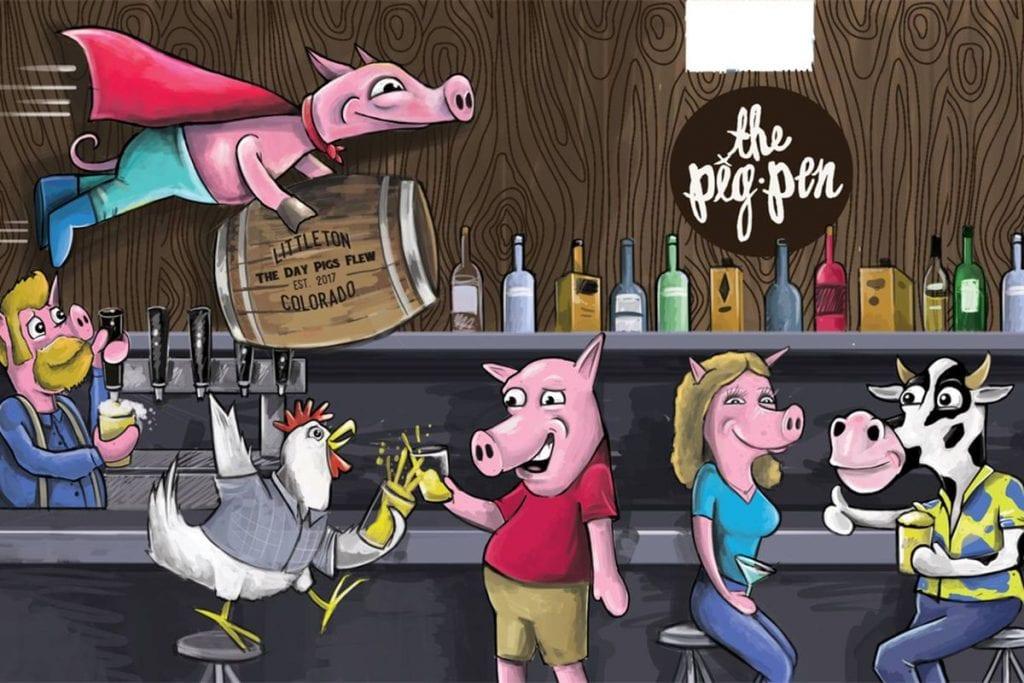Flying_Pig_Burger_Co.0