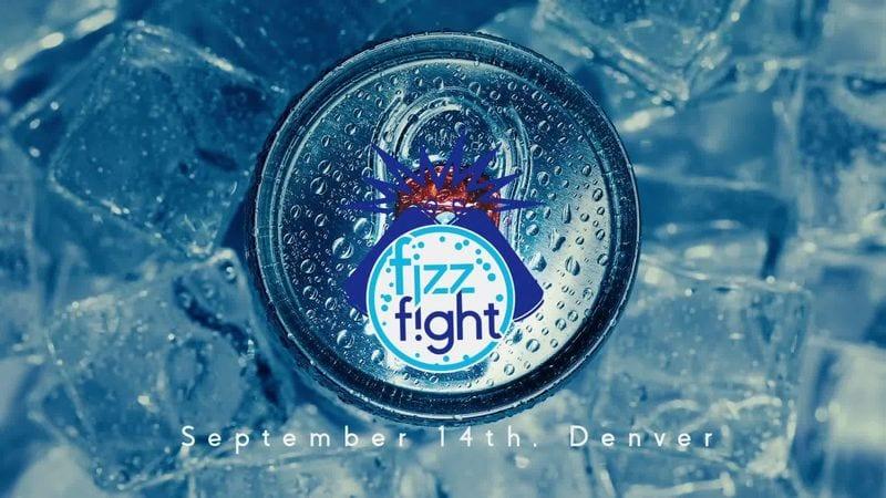 fizz-fight