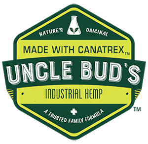 uncle buds logo