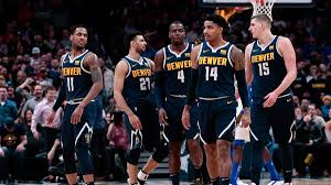Nuggets101719
