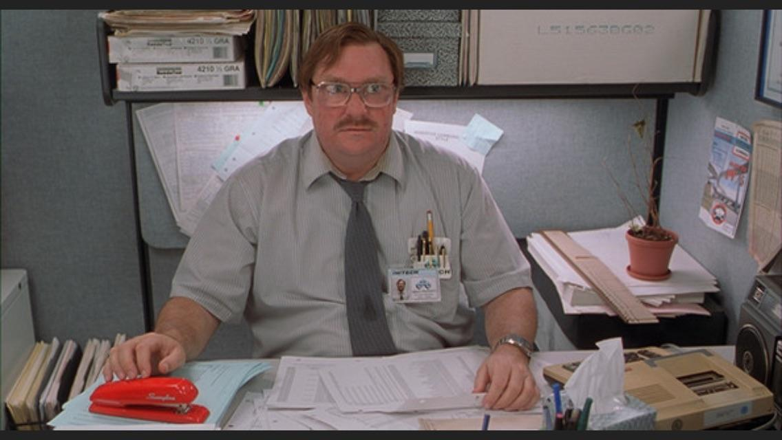 OfficeSpace101019