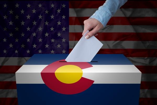 colorado voting