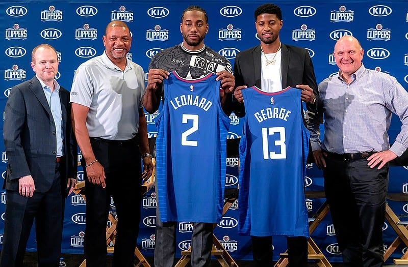 Clippers110719