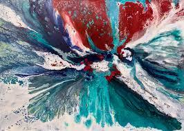 Cosmic Explosion II
