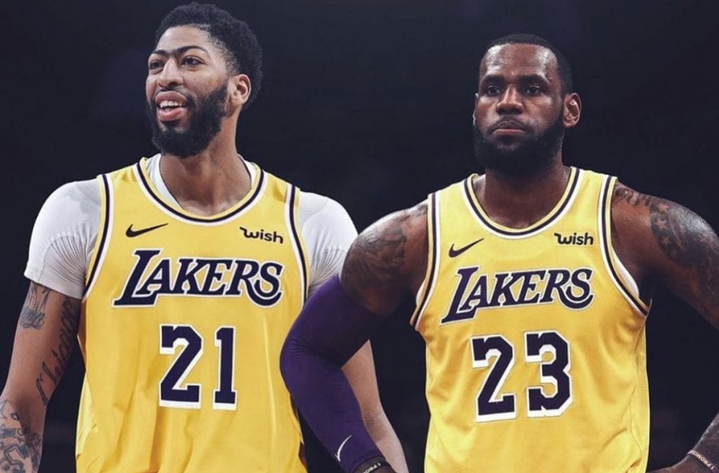 Lakers110719