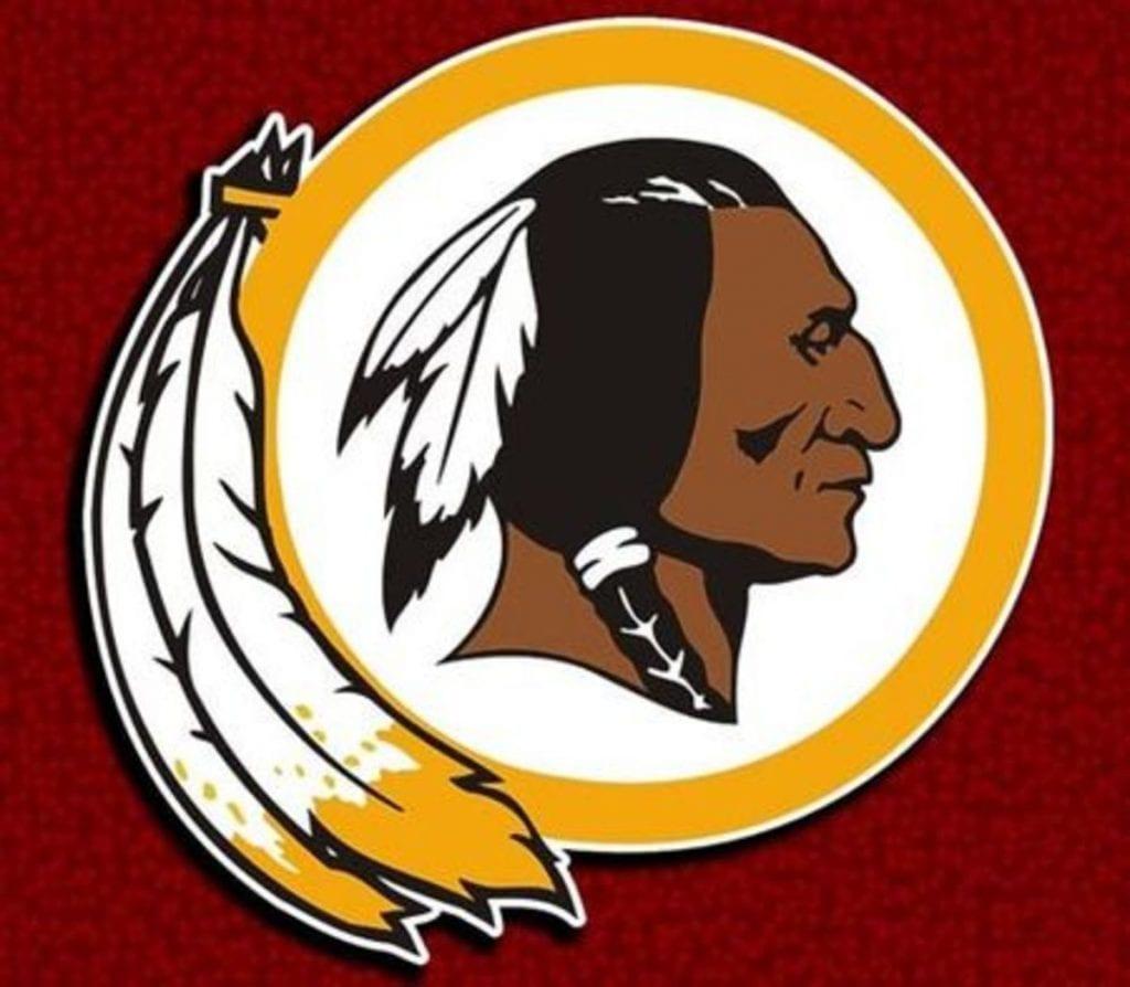 Redskins121919